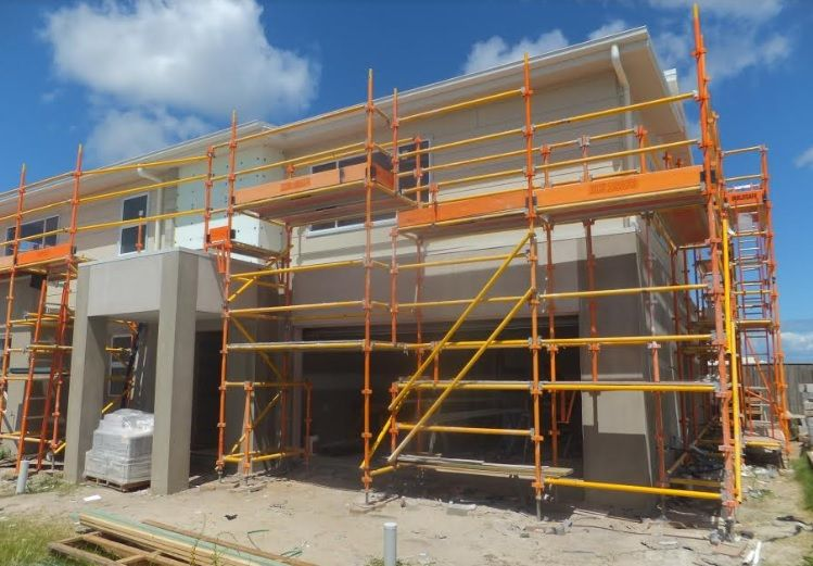 2/Lot 707 Steiner Crescent, Baringa QLD 4551, Image 1