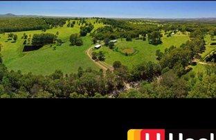Picture of 511 Minimbah Road, Nabiac NSW 2312