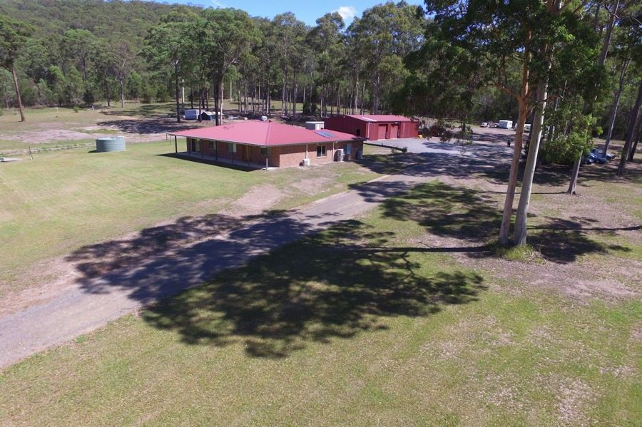 Coolongolook NSW 2423, Image 0