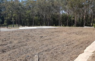 Picture of Lot 30 Carrera Crescent, Cooranbong NSW 2265