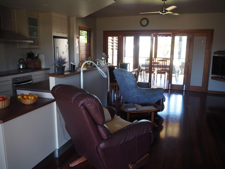 35  Whitsunday, Bowen QLD 4805, Image 2