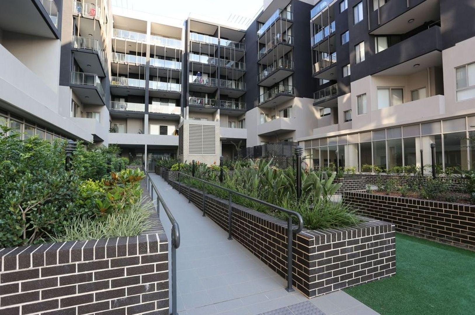 D306/48-56 Derby Street, Kingswood NSW 2747, Image 0