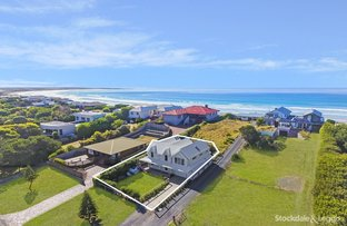Picture of 174A Griffiths Street, Port Fairy VIC 3284