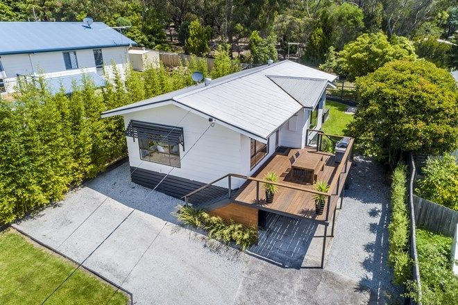Picture of 8 Shepherd Road, GRANTVILLE VIC 3984