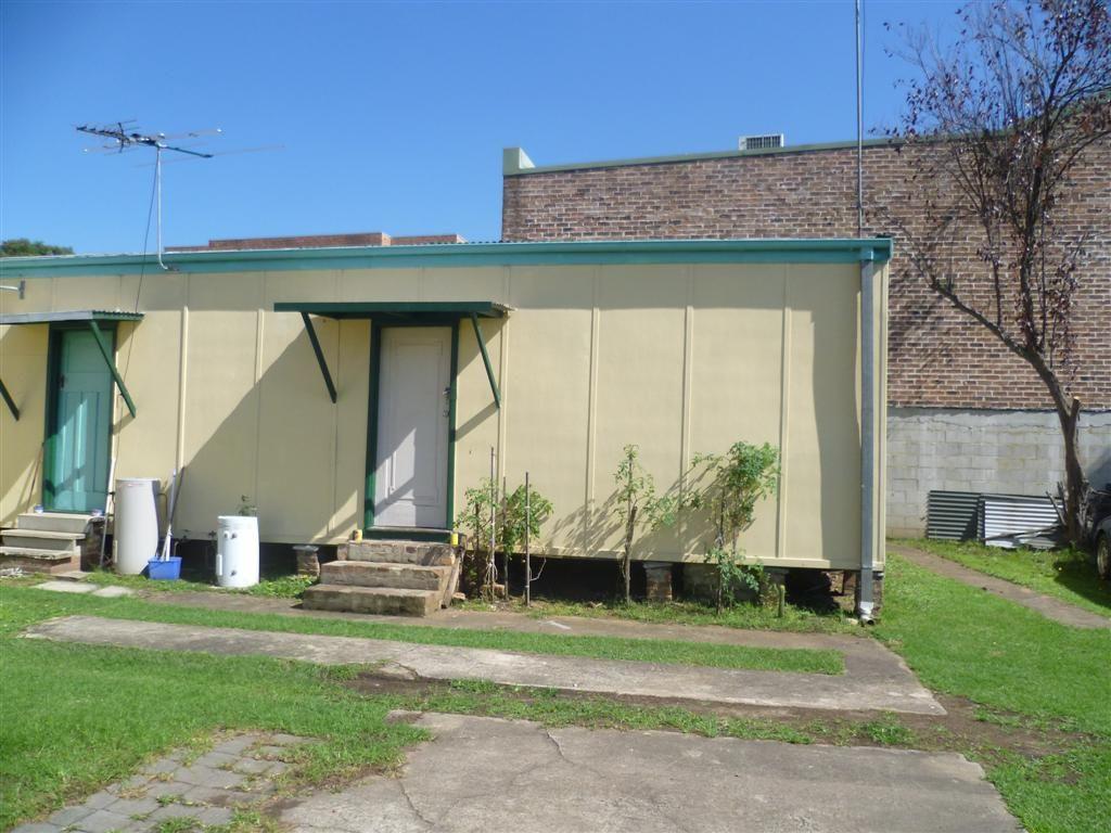 9/95 Macquarie Street, Windsor NSW 2756, Image 1