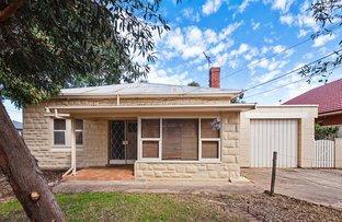 Picture of 48 Frobisher Avenue, Flinders Park SA 5025