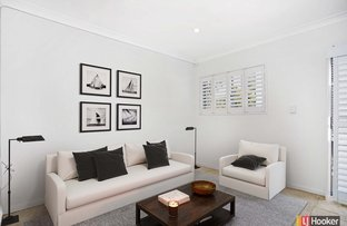 Picture of 4/666 Kingsford Smith Drive, Hamilton QLD 4007