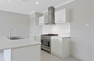 Picture of 3 Crystalwood Court , Fernvale QLD 4306