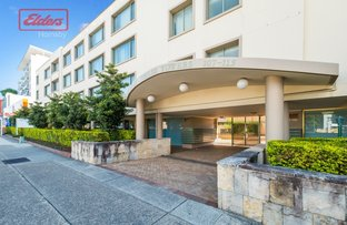 Picture of 146/107 Pacific Hwy, Hornsby NSW 2077