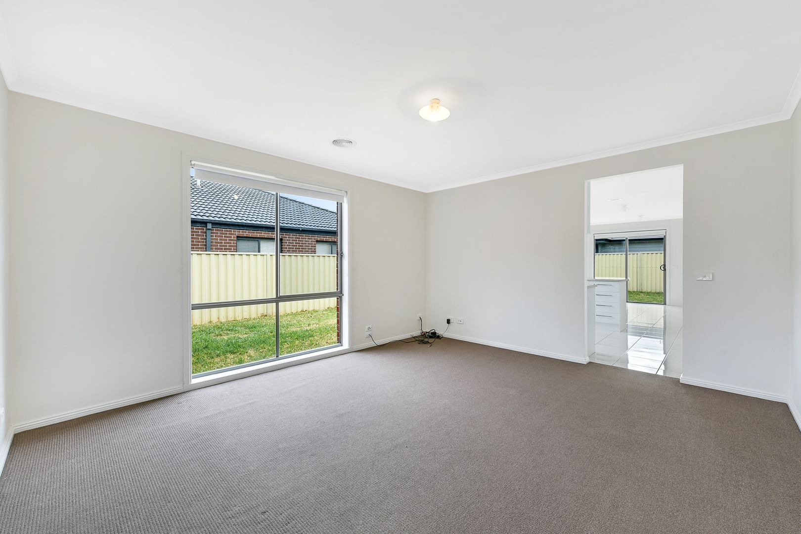 69 Blue Horizons Way, Pakenham VIC 3810, Image 1
