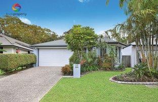 Picture of 26 Pinehurst Street, Currimundi QLD 4551