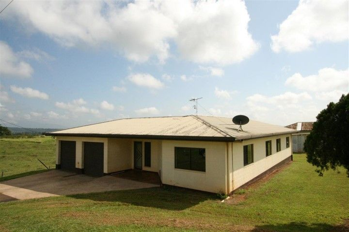 632 Palmerston Highway, Innisfail QLD 4860, Image 0