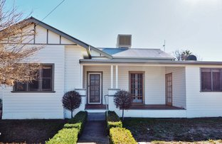 Picture of 61 Cunningham Street, Bingara NSW 2404