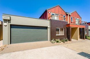 Picture of 18/35 Church Street, Lakes Entrance VIC 3909