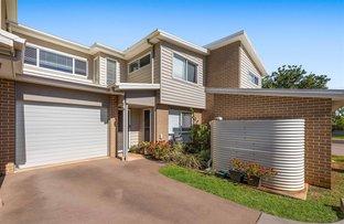 Picture of 16/373 Greenwattle Street, Wilsonton QLD 4350