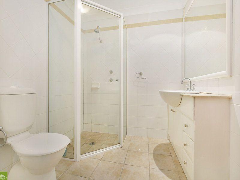 13/100 Corrimal Street, Wollongong NSW 2500, Image 2