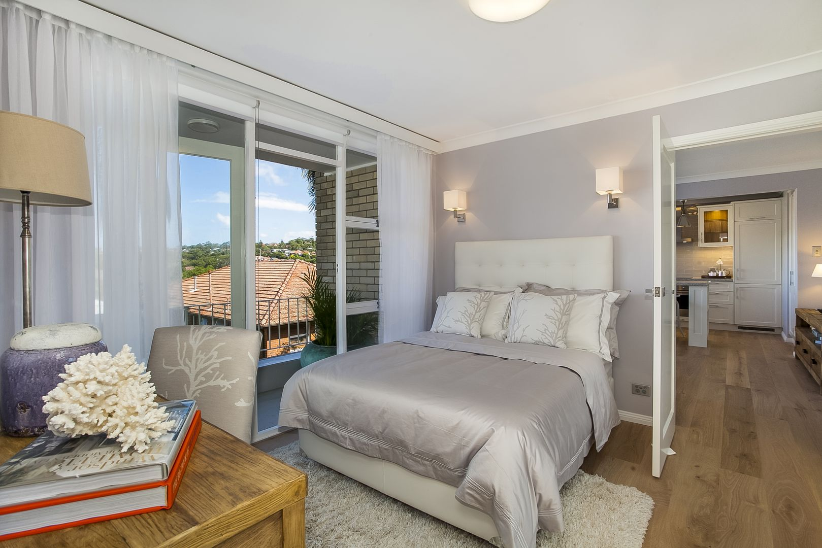 2/11 Boyle Street, Balgowlah NSW 2093, Image 2