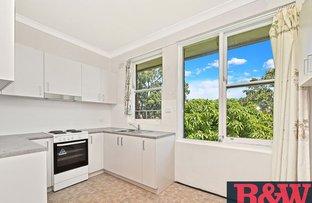 Picture of 57/43 Watkin Street, Rockdale NSW 2216
