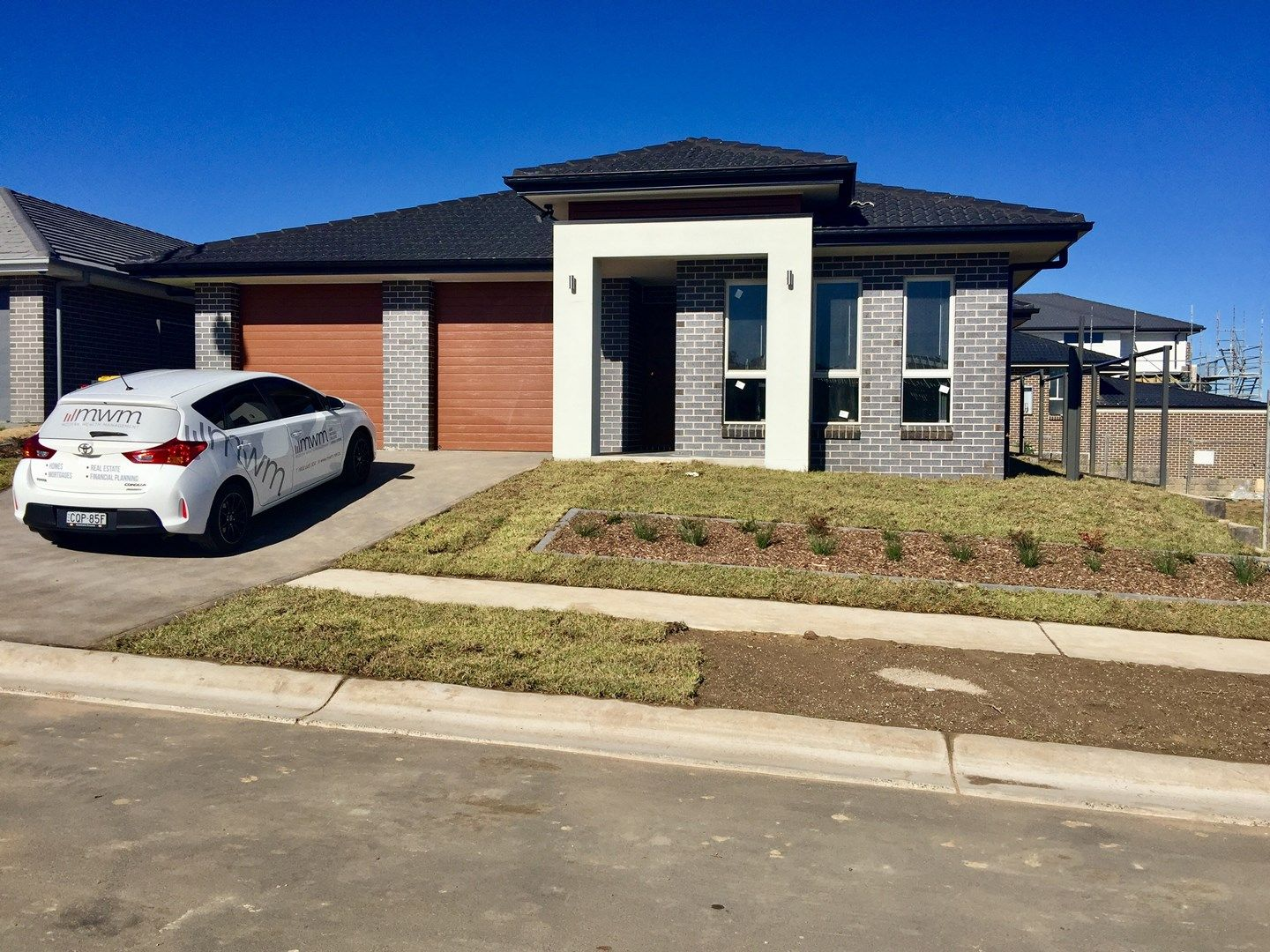 Gregory Hills NSW 2557, Image 0