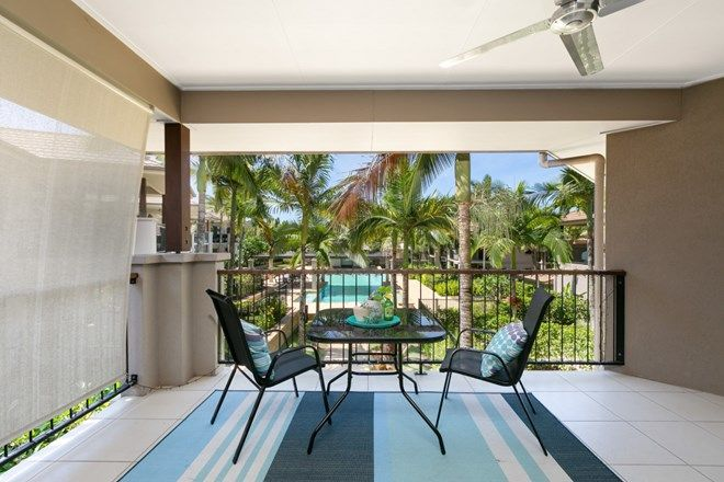 Picture of 77/1-15 Robson Street, MOOROOBOOL QLD 4870