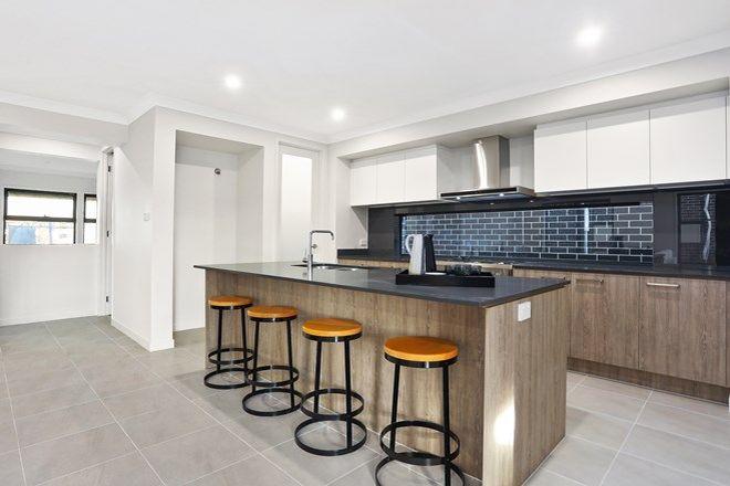 Picture of 18 Klippel  Street, ORAN PARK NSW 2570