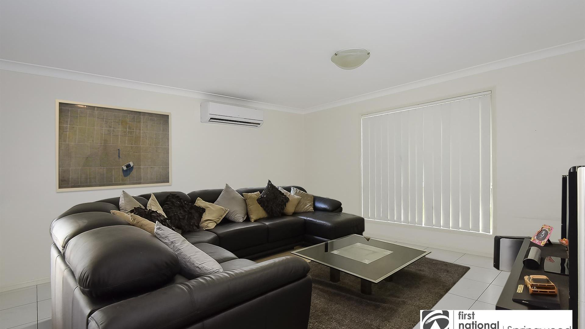 6 Regeling Court, Loganlea QLD 4131, Image 1