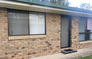 Picture of 1/253 Patrick St, Laidley QLD 4341