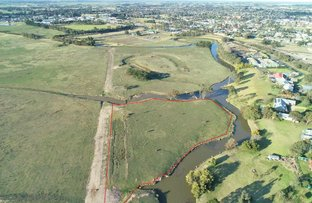 Picture of Waterworks Road, Sale VIC 3850