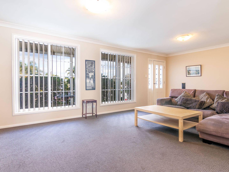 116 Dalwood Road, East Branxton NSW 2335, Image 2