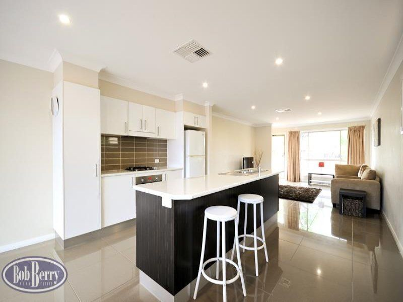 1/73-75 Macleay Street, Dubbo NSW 2830, Image 2