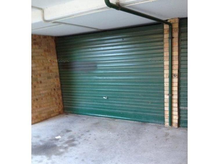 6/19 Cowper St, Parramatta NSW 2150, Image 1