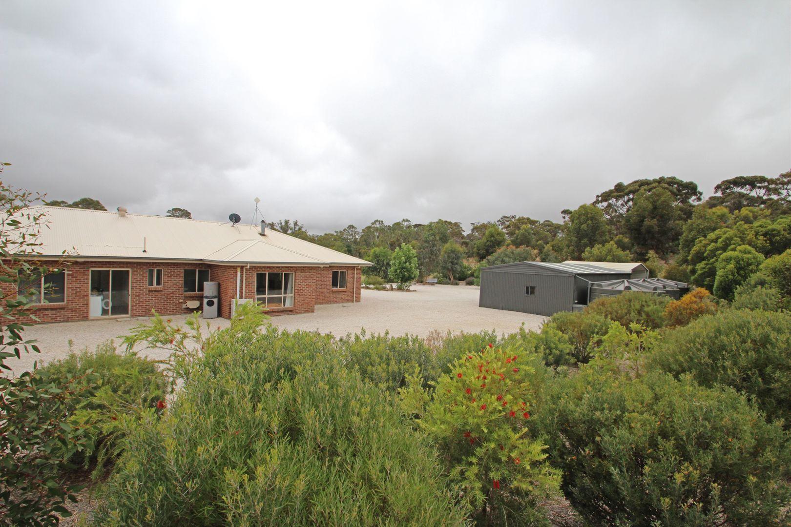 24 Morrison Road, Penwortham SA 5453, Image 2