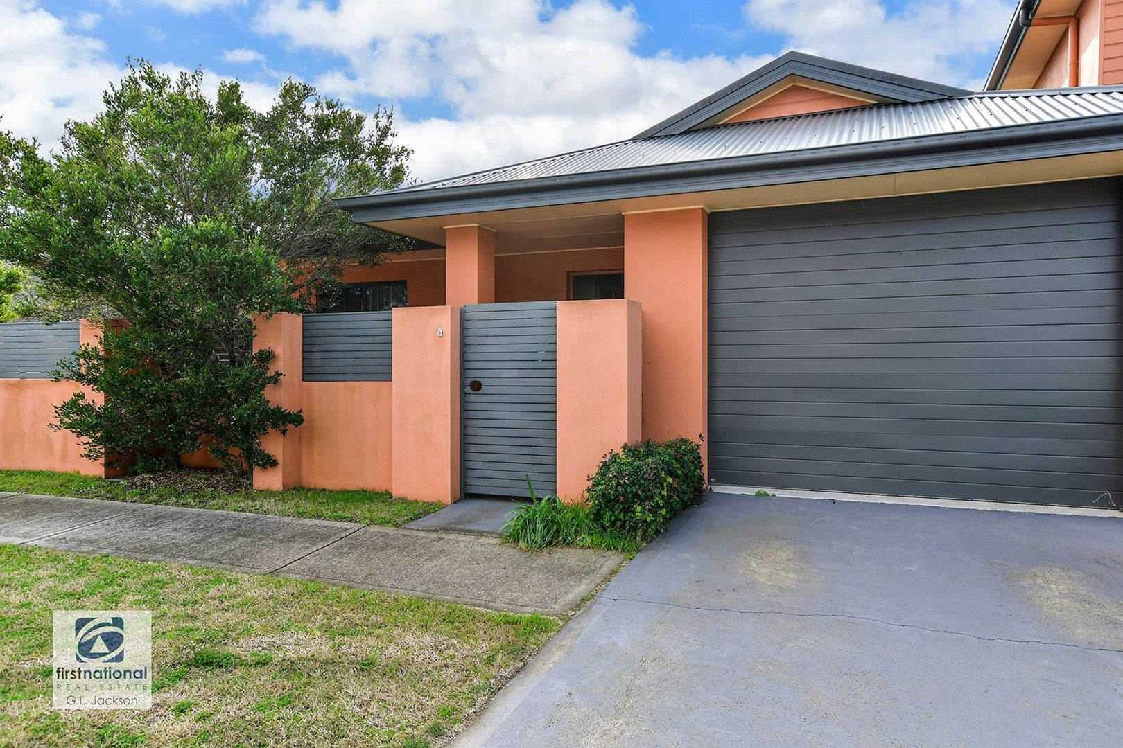 46A Murray Street, Booker Bay NSW 2257, Image 0