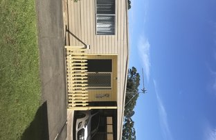 Picture of 6/419 Tarean Road, Karuah NSW 2324