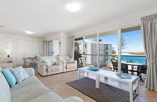Picture of 14/16 Leeding   Terrace, Caloundra QLD 4551