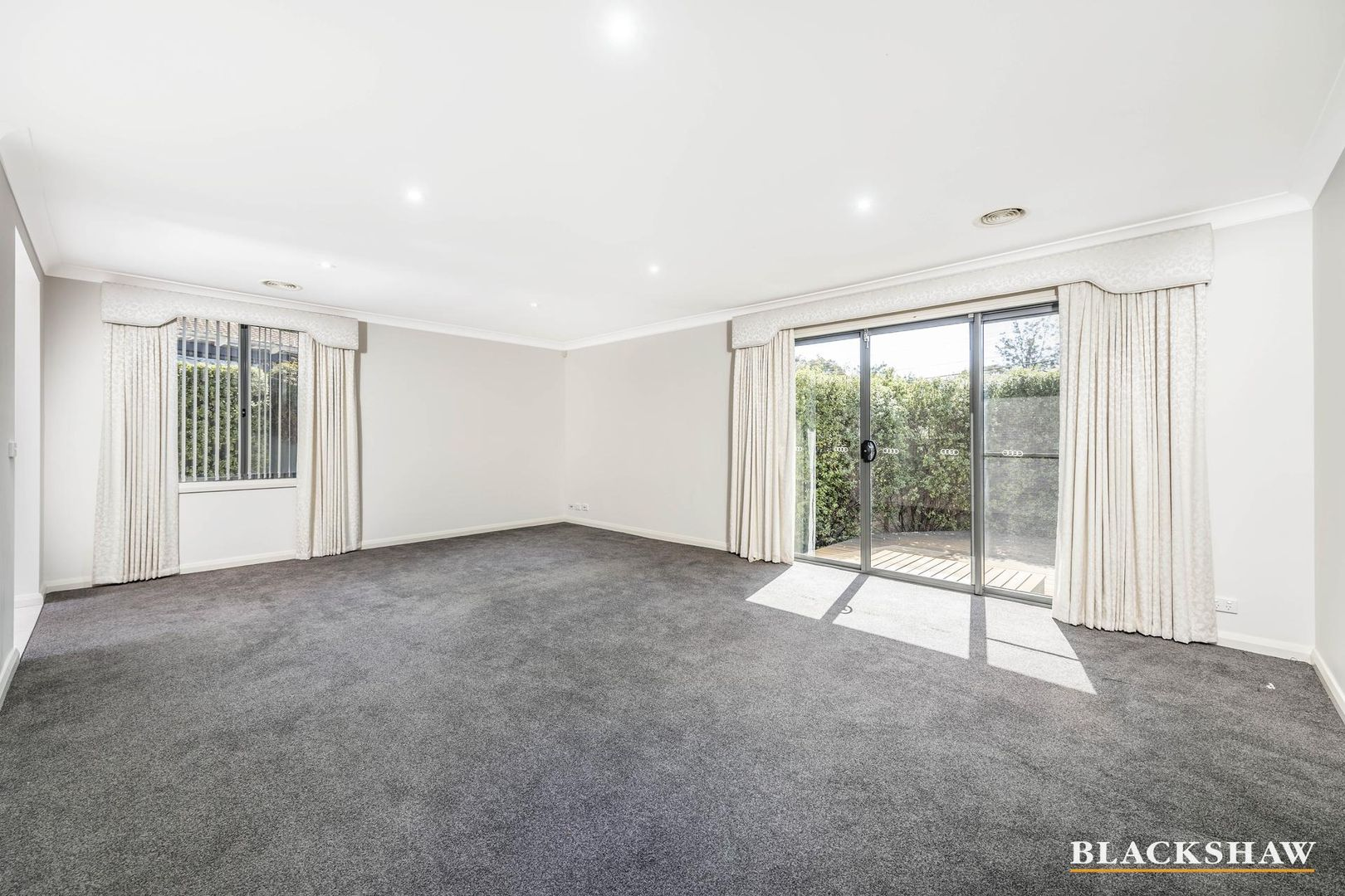 48A Kalgoorie Crescent, Fisher ACT 2611, Image 2