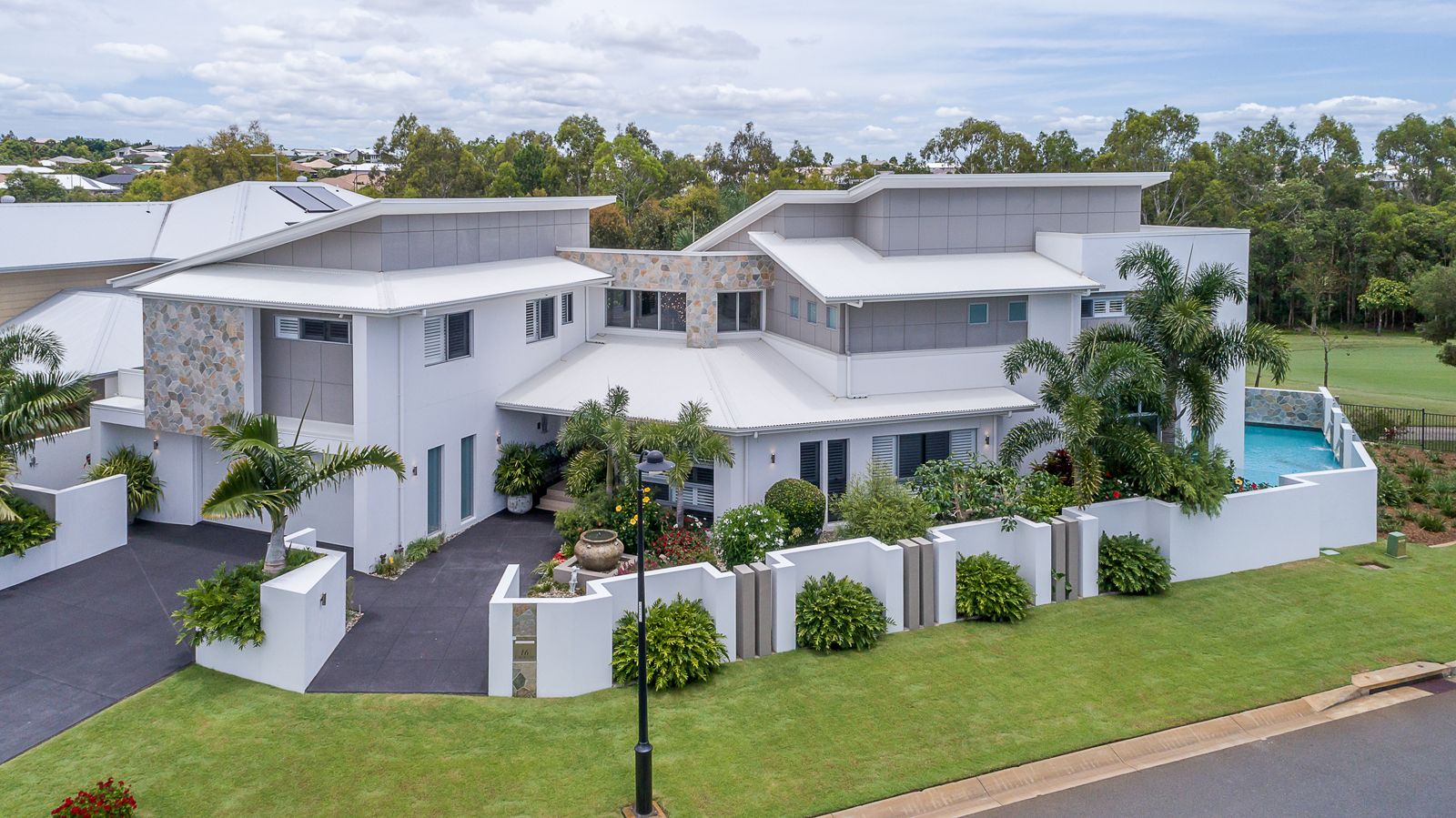 16 Kennedy Court, North Lakes QLD 4509, Image 1