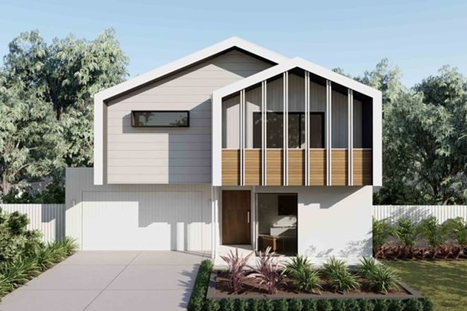Picture of Address Available Upon Request, RED HILL QLD 4059