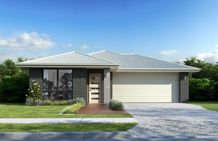 Picture of Lot 2115 Fishermans Drive, Teralba NSW 2284