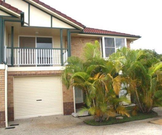 14/28 Gleneagles Avenue, Cornubia QLD 4130, Image 0