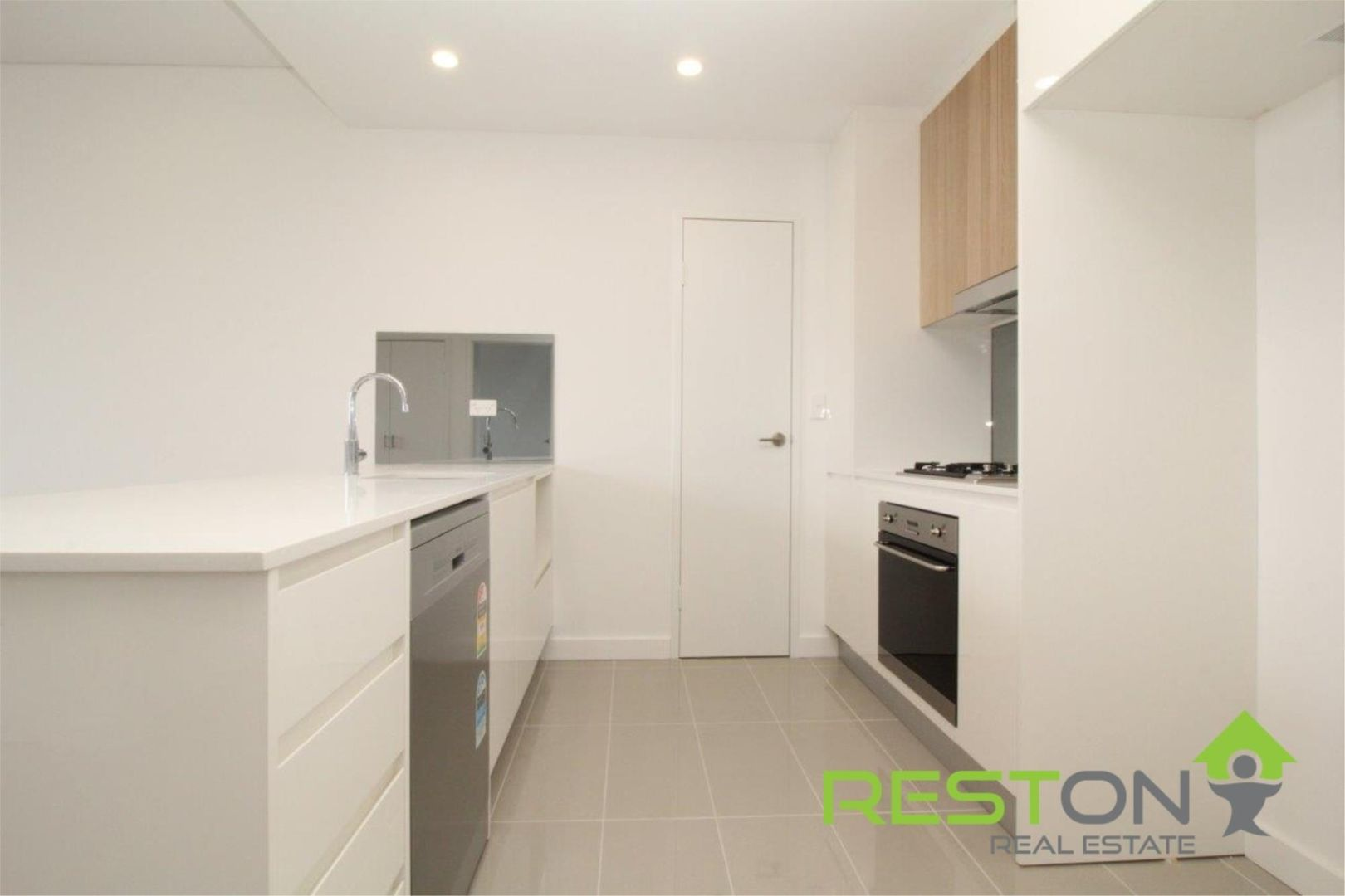 502/429-449 New Canterbury Road, Dulwich Hill NSW 2203, Image 0