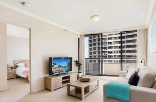 Picture of 1001/3 Herbert Street, St Leonards NSW 2065