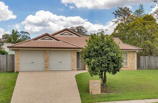 Picture of 130 Golden Avenue, Calamvale QLD 4116