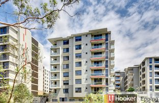 716/5 Alma Road, Macquarie Park NSW 2113