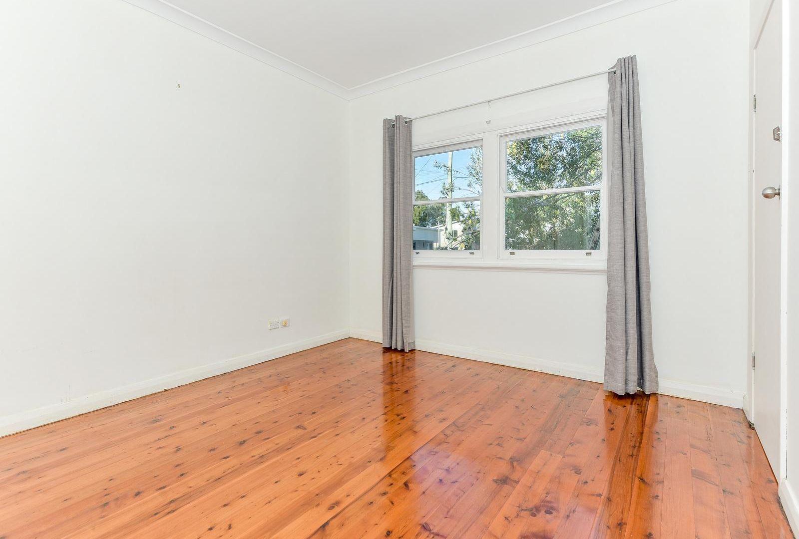 363 Tuggerawong Road, Tuggerawong NSW 2259, Image 1