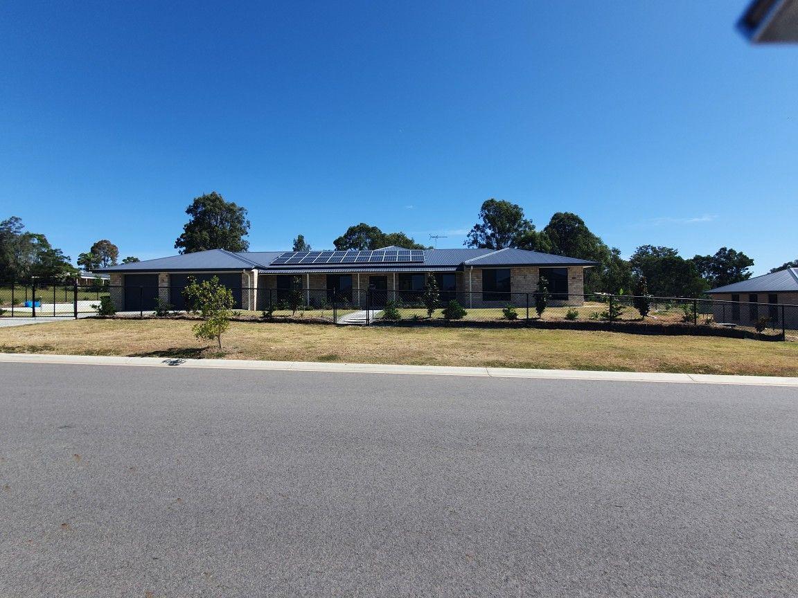 Woodhill QLD 4285, Image 1