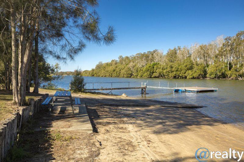 98/143 Nursery Road, Macksville NSW 2447, Image 1