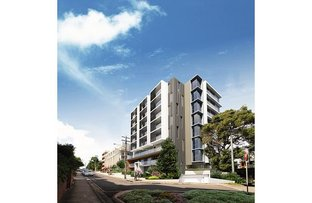 1 Bed/22-24 Grosvenor Street, Croydon NSW 2132