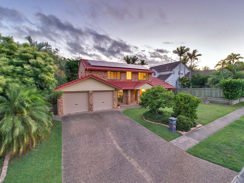 66 Parklands Street, Calamvale QLD 4116, Image 0