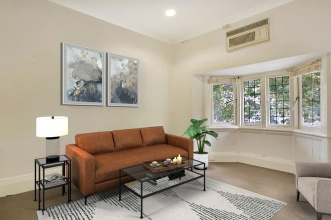 Picture of 2/204 Crown Street, DARLINGHURST NSW 2010